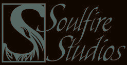 Soulfire Studios | Advertisers with As They Grow Consignment Sales