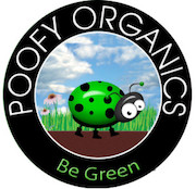 Poofy Organics | Advertisers with As They Grow Consignment Sales