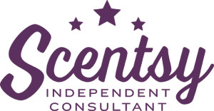 Scentsy Independent Consultant | Advertisers with As They Grow Consignment Sales